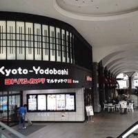 「ヨドバシカメラ 京都」の画像検索結果