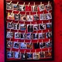 Foto diambil di Si No Corro Me Pizza oleh Luis A. pada 9/29/2013