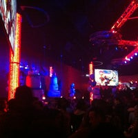 รูปภาพถ่ายที่ Drink Houston โดย David E. เมื่อ 9/22/2012