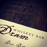 Foto tirada no(a) Avo Restaurant & Dram Whiskey Bar por Morgan F. em 9/22/2013