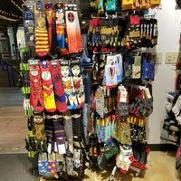 8525dfa795e1b Sock Market - Fishermans Wharf - San Francisco, CA