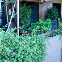 9/21/2012 tarihinde Kim M.ziyaretçi tarafından Phoenix City Grille'de çekilen fotoğraf