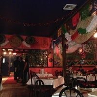 Maya Cafe Amp Cantina Mexican Restaurant In Fishkill