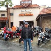 Bruce Rossmeyer S New Smyrna Harley Davidson 7 Tips