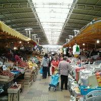 Foto tomada en Feria Pinto por Gaston V. el 11/24/2012
