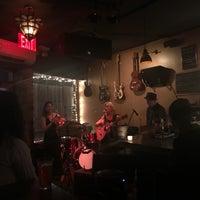 6/21/2018 tarihinde Chirag P.ziyaretçi tarafından Bar Chord'de çekilen fotoğraf