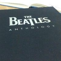 1/17/2013にAnna L.がАмериканська бібліотекаで撮った写真