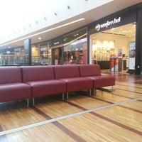 Foto scattata a MAR Shopping da Rui H. il 6/15/2013