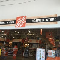 The Home Depot 12 Tips