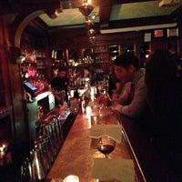 Foto diambil di The Rum House oleh Rachel O. pada 2/21/2013