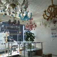 8/1/2016 tarihinde Hakan E.ziyaretçi tarafından Larize'de çekilen fotoğraf