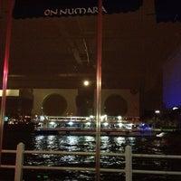 รูปภาพถ่ายที่ Galata On Numara โดย Müge E. เมื่อ 12/11/2012