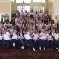 University Of Rochester School Of Nursing >> Helen Wood Hall School Of Nursing University Of Rochester