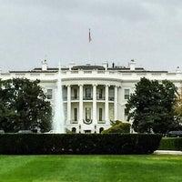 White House Rose Garden Northwest Washington 15 Tips