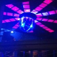 12/5/2012 tarihinde Simone C.ziyaretçi tarafından Boogie Disco'de çekilen fotoğraf