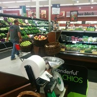Photo taken at Albertsons by Paulo B. on 8/11/2014