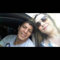 รูปภาพถ่ายที่ Bar dos Guerreiros โดย Bell  Celiana เมื่อ 7/21/2015