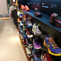beec7ee71a8 ... Photo taken at Nike Park by Hazel on 9 9 2013 ...