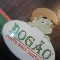 11/10/2012にBruno F.がDogãoで撮った写真