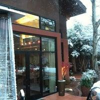 2/9/2013にJim R.がAmara Resort And Spaで撮った写真