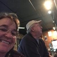 2/11/2017にAmy C.がBlack River Tavernで撮った写真