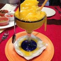 4/19/2013에 Lera K.님이 Mexican Club에서 찍은 사진