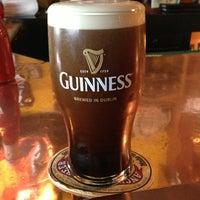 Foto diambil di Phoenix Bar oleh Kjell pada 2/12/2013