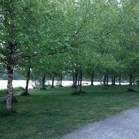 Das Foto wurde bei Green Lake Park von Catherine S. am 5/21/2013 aufgenommen