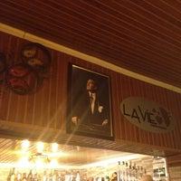 Foto scattata a La Vie Sığacık da Lavie S. il 12/20/2016