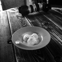 9/19/2013にPinter A.がKIOSK Budapestで撮った写真