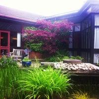 6/19/2013 tarihinde Fawaz S.ziyaretçi tarafından Radcliffe, Warwick Conferences'de çekilen fotoğraf