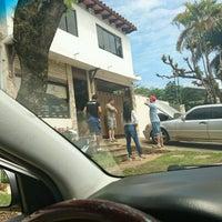 JDM Shop - Los Laureles - Asunción, Asunción