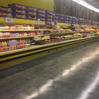 Food 4 Less Weston Ranch Stockton Ca