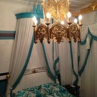Foto scattata a Premist Hotels da Matthijs H. il 12/22/2012