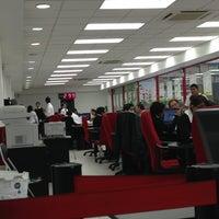 Centro De Servicio Tesorería San Juan Mixcoac Ciudad De