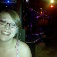 9/21/2012にBrad M.がDarwin's Pubで撮った写真