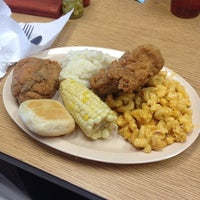 Marvelous Ole Times Country Buffet 1343 Gray Hwy Home Interior And Landscaping Mentranervesignezvosmurscom