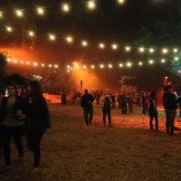 Das Foto wurde bei Los Angeles Haunted Hayride von JanMichael D. am 10/19/2012 aufgenommen