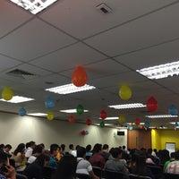 Concentrix Bldg F - Quezon City District 4 - 7 tips