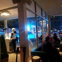 Снимок сделан в Celsius at Bryant Park пользователем Ladymay 11/13/2012
