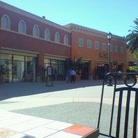 7ecafa3dd72b6 Lacoste Outlet - International Gateway of The Americas - 4141 Camino ...