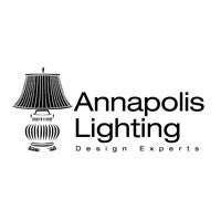 Photos At Annapolis Lighting Furniture Home In