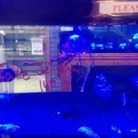 รูปภาพถ่ายที่ Brothers Pets โดย Laura N. เมื่อ 11/18/2012