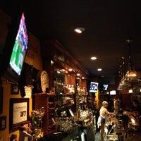 Foto diambil di Phoenix Bar oleh Anna G. pada 11/25/2012