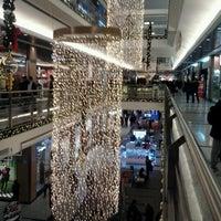 Das Foto wurde bei Cepa von Hamit D. am 1/12/2013 aufgenommen