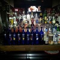 11/23/2012 tarihinde Marianoziyaretçi tarafından JR's Bar & Grill'de çekilen fotoğraf