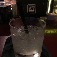6/1/2019에 Rod A.님이 Cure Seattle | Capitol Hill Bar & Charcuterie에서 찍은 사진