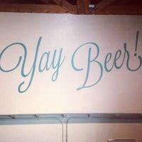 7/23/2013にBobby S.がTap & Bottleで撮った写真