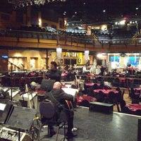 12/31/2012에 Rasta MAN B.님이 Horseshoe Casino and Hotel에서 찍은 사진