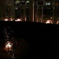 Foto diambil di Bahr Che oleh Claire J S. pada 12/25/2012